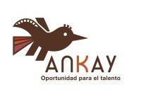 Ankay