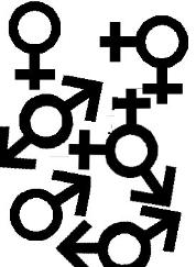 Géneros