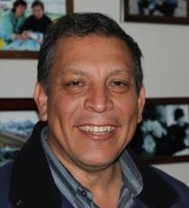 Padre Marco Arana