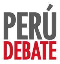 PeruDebate